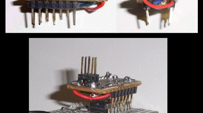 SPI_adapter