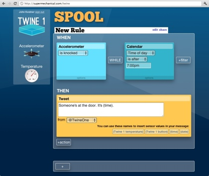 spool-screenshot