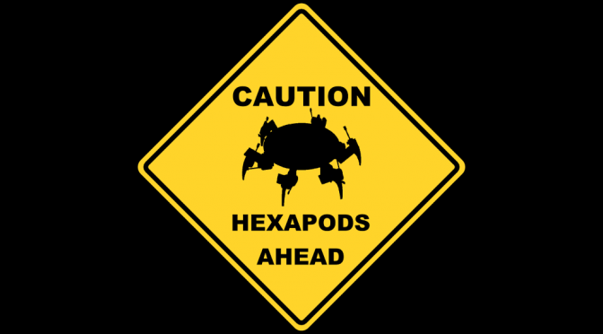 CAUTION-hexapods-singlesign