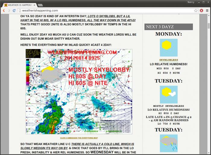 Screenshot from 2015-02-21 01:24:32