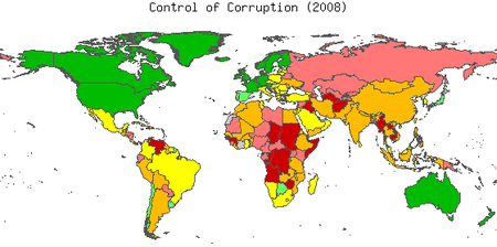 http://en.wikipedia.org/wiki/Worldwide_Governance_Indicators