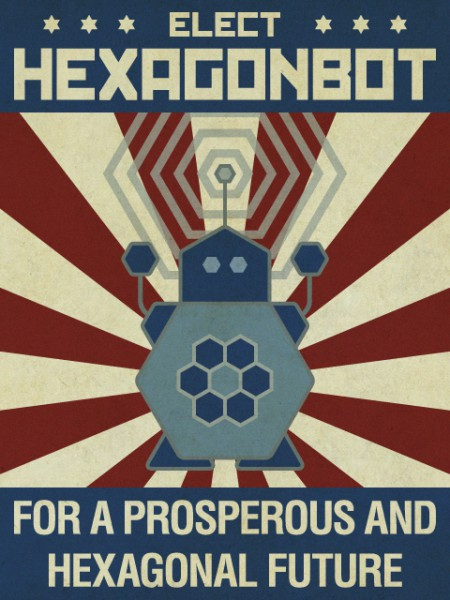 elect-hexagonbot