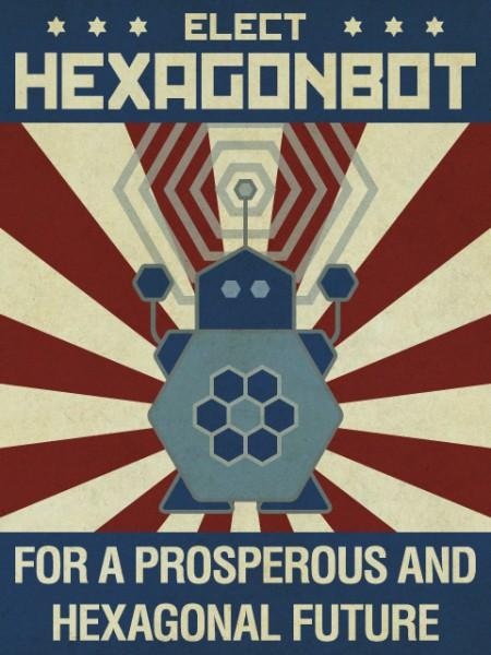 elect-hexagonbot