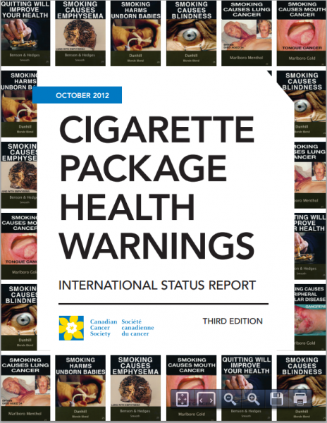 canada-cigarette-health-warnings