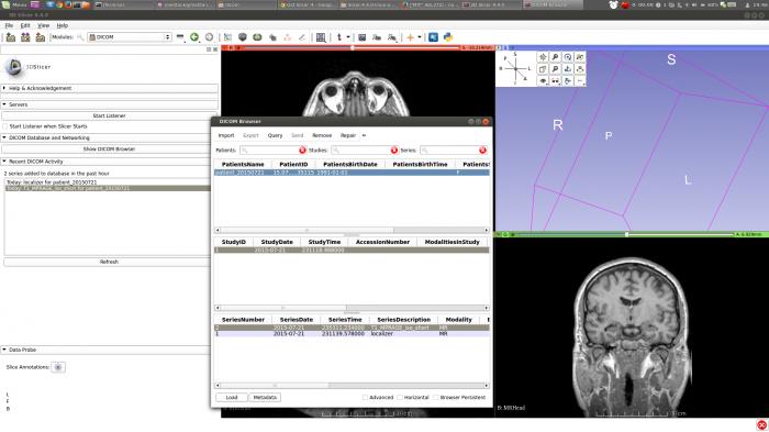 Screenshot from 2015-07-28 19:46:04