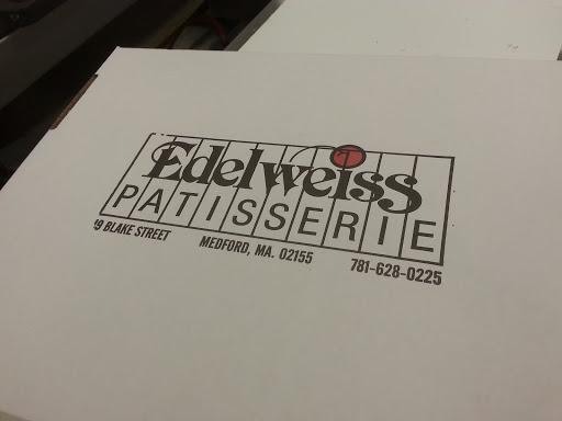 edelweiss_box