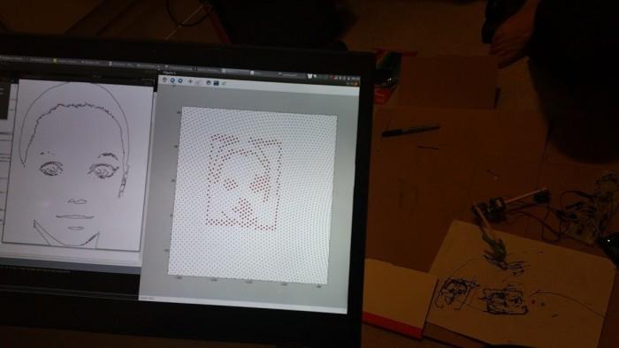 face2