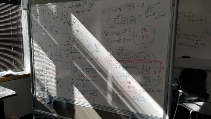 CS283_pset2_whiteboard