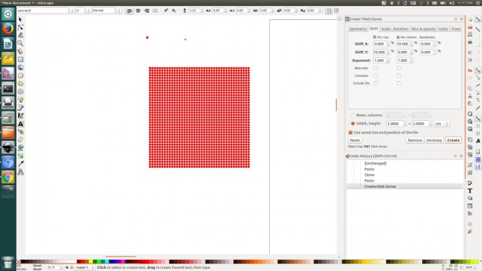 inkscape_tile_factor