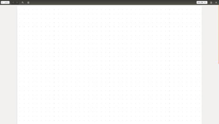 preview_tiled_dotgrid