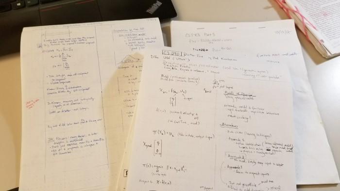 tiled_notebook