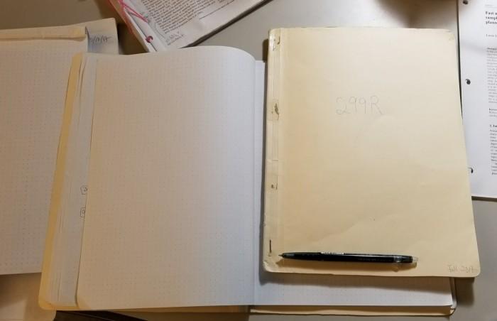 tiled_notebook_2