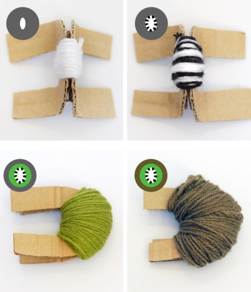 mrprintables-kiwi-pompom-step-by-step