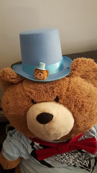 orangenarwhals_bear