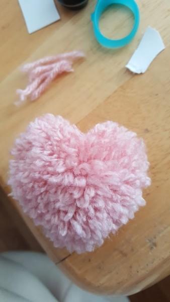orangenarwhals_heart