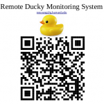 ducky_screenshot