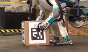 oto-robot-atlas-nowej-generacji-od-boston-dynamics_6066