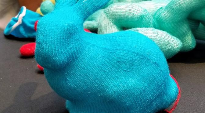 CMU_knitted_bunny_closeup